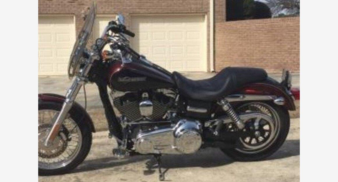2014 Harley-Davidson Dyna for sale 200548088