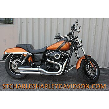 2014 Harley-Davidson Dyna for sale 200644859
