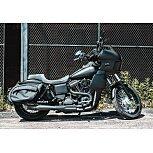 2014 Harley-Davidson Dyna for sale 200549042