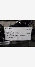 2014 Harley-Davidson Dyna for sale 200583283