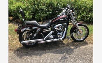 2014 Harley-Davidson Dyna for sale 200606910