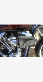 2014 Harley-Davidson Dyna for sale 200626195