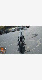 2014 Harley-Davidson Dyna for sale 200629809