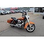 2014 Harley-Davidson Dyna for sale 200639429