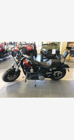 2014 Harley-Davidson Dyna for sale 200646605