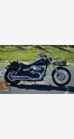 2014 Harley-Davidson Dyna for sale 200647106
