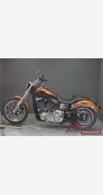 2014 Harley-Davidson Dyna for sale 200649512