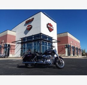 2014 Harley-Davidson Dyna for sale 200651674