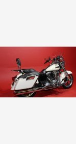 2014 Harley-Davidson Dyna for sale 200665745
