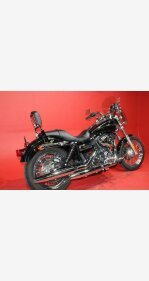 2014 Harley-Davidson Dyna for sale 200665752