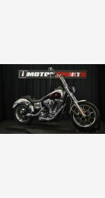 2014 Harley-Davidson Dyna for sale 200674561