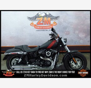 2014 Harley-Davidson Dyna for sale 200688390