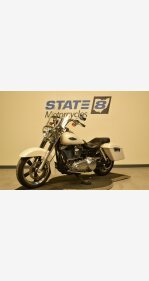2014 Harley-Davidson Dyna for sale 200693528
