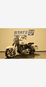 2014 Harley-Davidson Dyna for sale 200693528
