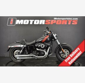 2014 Harley-Davidson Dyna for sale 200699174