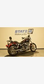 2014 Harley-Davidson Dyna for sale 200701552
