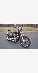 2014 Harley-Davidson Dyna for sale 200704052