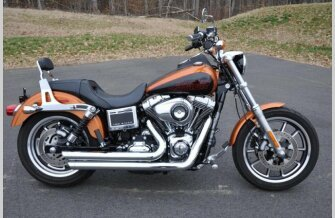 2014 Harley-Davidson Dyna for sale 200730399
