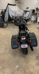 2014 Harley-Davidson Dyna for sale 200741783
