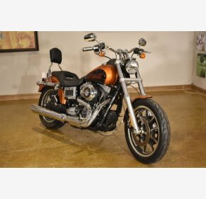 2014 Harley-Davidson Dyna for sale 200742260