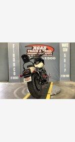 2014 Harley-Davidson Dyna for sale 200755134