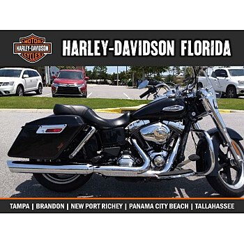 2014 Harley-Davidson Dyna for sale 200757655