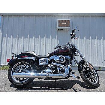 2014 Harley-Davidson Dyna for sale 200763115