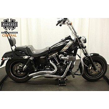 2014 Harley-Davidson Dyna for sale 200763858