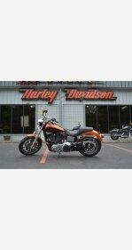 2014 Harley-Davidson Dyna for sale 200765517