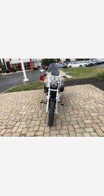 2014 Harley-Davidson Dyna for sale 200782699
