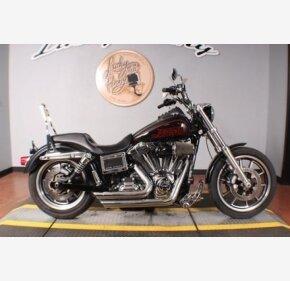 2014 Harley-Davidson Dyna for sale 200782981