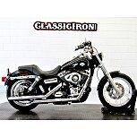 2014 Harley-Davidson Dyna for sale 200783454