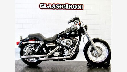 2014 Harley-Davidson Dyna for sale 200783454