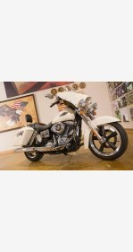 2014 Harley-Davidson Dyna for sale 200785030