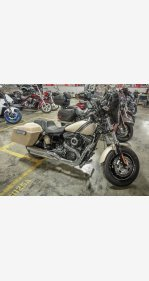 2014 Harley-Davidson Dyna for sale 200785792