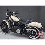 2014 Harley-Davidson Dyna for sale 200786887