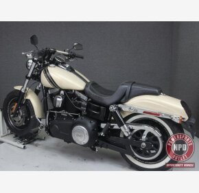 2014 Harley-Davidson Dyna for sale 200786887