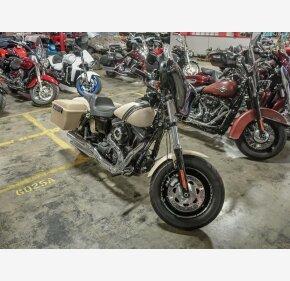2014 Harley-Davidson Dyna for sale 200787185
