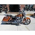2014 Harley-Davidson Dyna for sale 200789138