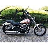 2014 Harley-Davidson Dyna for sale 200790098