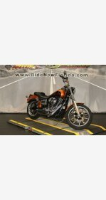 2014 Harley-Davidson Dyna for sale 200800016