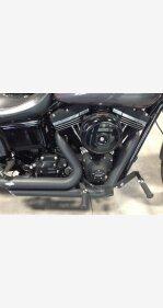 2014 Harley-Davidson Dyna for sale 200813565