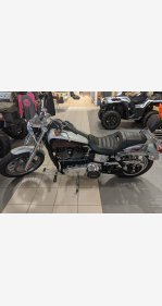 2014 Harley-Davidson Dyna for sale 200813922