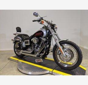 2014 Harley-Davidson Dyna for sale 200813922
