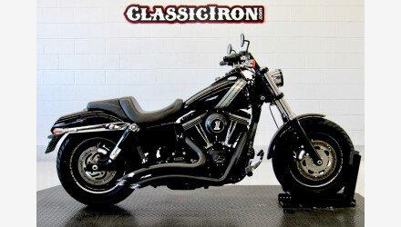 2014 Harley-Davidson Dyna for sale 200822319