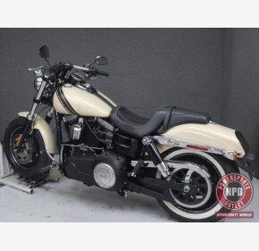 2014 Harley-Davidson Dyna for sale 200827467