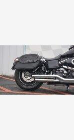 2014 Harley-Davidson Dyna for sale 200835123