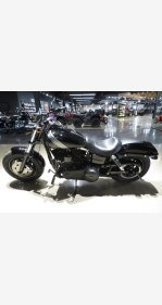 2014 Harley-Davidson Dyna for sale 200835468