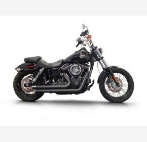 2014 Harley-Davidson Dyna for sale 200836583