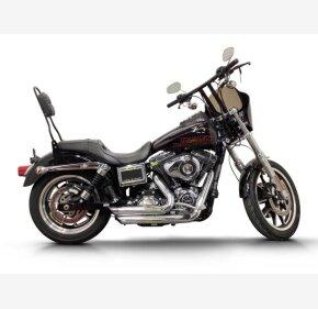 2014 Harley-Davidson Dyna for sale 200836792